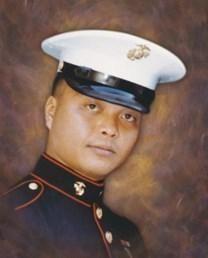 Peter P. Taisague obituary photo