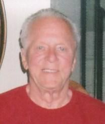 Frederick L. Pletka obituary photo