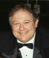 Michael Robert Stefanik obituary photo