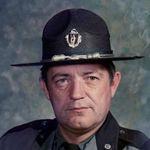 Paul B. Mahoney