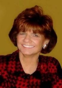 Deborah Camp Russo obituary photo