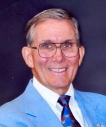 Jeffrey C. Babbitt obituary photo