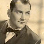 Joseph F. Milordi
