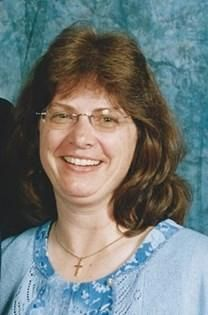 Kathie Lynne Schweitzer obituary photo