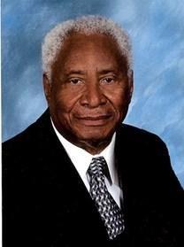 David Green obituary photo