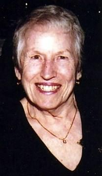 Marguerite Julkowski obituary photo