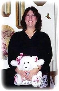 Beverly Elaine Swan obituary photo