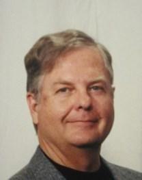 Kenneth Wayne Matthews obituary photo