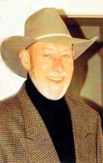 Ronald William Neff obituary photo