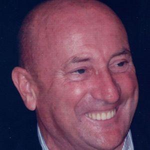H Prange Obituary Ocean Pines Maryland R T Foard