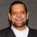 Brian Joseph Dagenais obituary photo