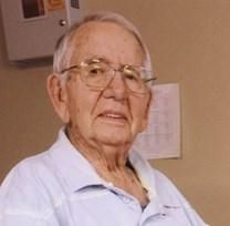 Jack L. Asher obituary photo