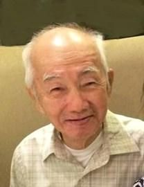 Van Van Nguyen obituary photo