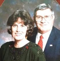 Kathryn Irene Gregor & Robert Frank Gregor obituary photo