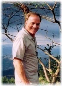 James Ray Poole obituary photo