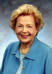 Nancy Lou Nielsen obituary photo
