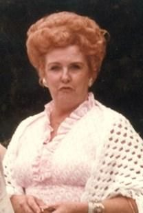 Lois Jean Batchelder obituary photo