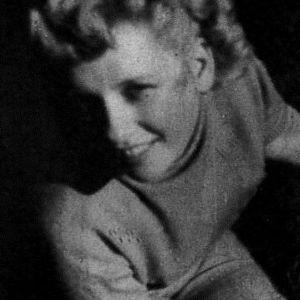 Anna H. Rodgers Obituary Photo