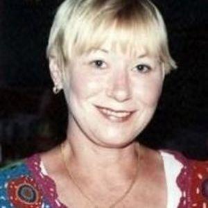 Mariann K. Latkowski
