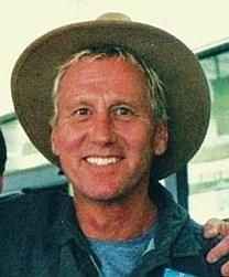 Robert Fremd Engle obituary photo