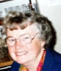 Jane Atherton obituary photo