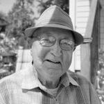 Nicolas H. Giuliano obituary photo