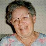 Florence M. Zawalich obituary photo