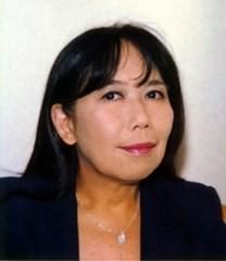 Sherry Perez Hofmann obituary photo
