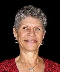 Shirley M. Roberts obituary photo