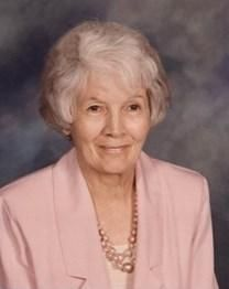 Susanne Elsie Caraker obituary photo