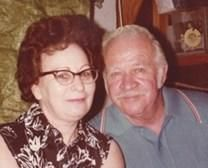 Ann Aden obituary photo