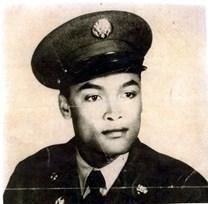 Londell Maynard obituary photo