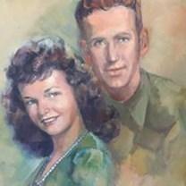 John C. Jones obituary photo