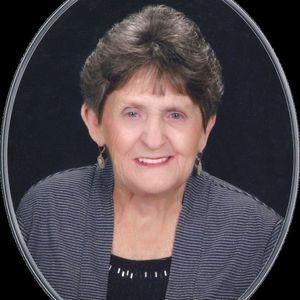 Mary Lou Tignor