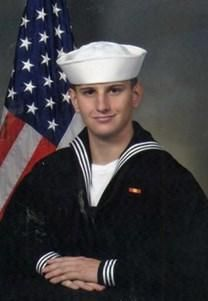 Johnathan Tyler McNeely obituary photo
