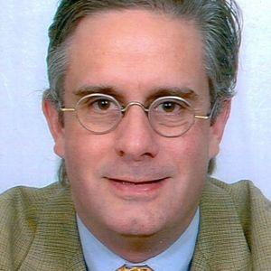 Kevin Wayne Knowles