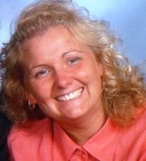 Susan R. Frick obituary photo