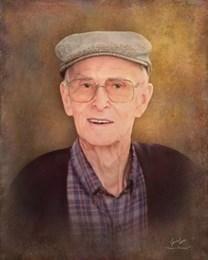William Lee Vick obituary photo