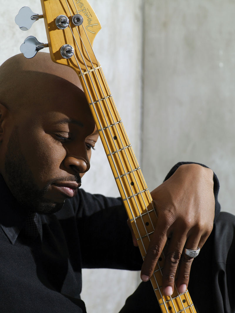 Obituary s Honoring Wayman Tisdale Tributes