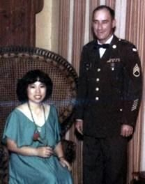 James E. Blakley obituary photo