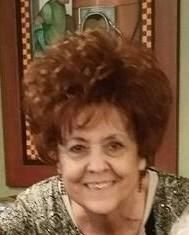 Delores Zenaida Delgado obituary photo