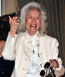Hok Bao Woodland obituary photo