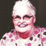 Ethel Lee Sims