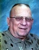 Donald L. Ruff obituary photo