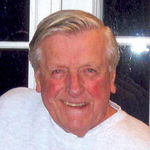 Donald C. Knight, Sr.