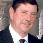 Albert G. Lennon, Jr.