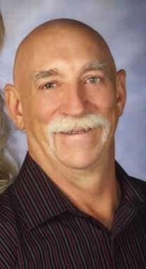 Thomas Alan Cevera obituary photo