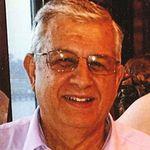 Frank Kegel