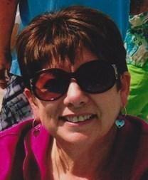 Hope Marie Stone obituary photo