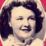 Patricia Marion Lucchetta